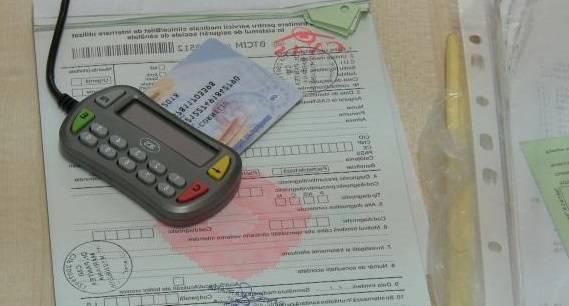 "Sistemul medical din Romania este la pamant, ca un pacient in ""moarte clinica""!"