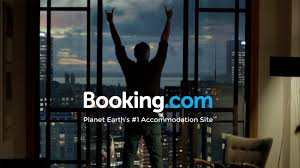 Rezervi pe booking.com si castigi bani dupa fiecare calatorie!