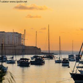 Malta in decembrie! Afla ce poti vizita in trei zile pe insula!