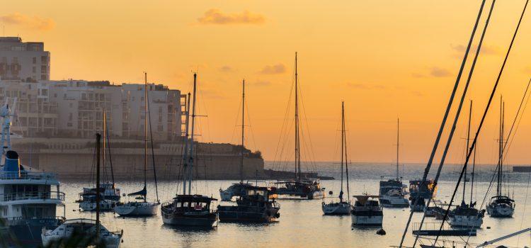 superba Malta