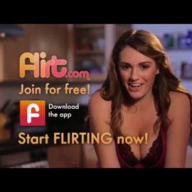 Flirt.com spam, conturi false, si retrageri neautorizate de pe card!