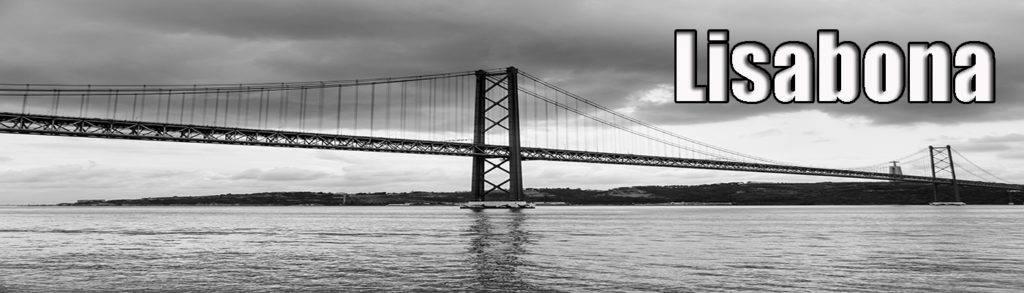 Ponturi, City Break-uri, Aventuri si Fotografii