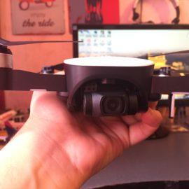 """Review drona: """"Eachine ex4"""" Poate fi gasita si sub numele de:  JJRC x12 si JJRC Aurora"""