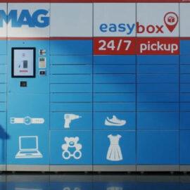 Mai este Easybox de la Emag o varianta ieftina de transport? Da si nu!